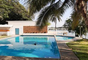 Foto de casa en renta en rio jamapa , río jamapa, boca del río, veracruz de ignacio de la llave, 0 No. 01