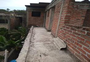 Foto de terreno habitacional en venta en río jordan 569, herradura, puerto vallarta, jalisco, 0 No. 01