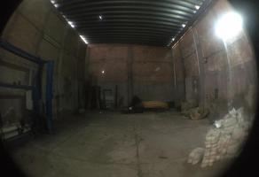 Foto de bodega en venta en rio juarez 486, rancho nuevo 2da. sección, guadalajara, jalisco, 4895068 No. 01