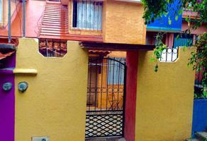 Foto de casa en venta en rio juchitan s/n , 1a etapa fovissste fraccionamiento el rosario, san sebastián tutla, oaxaca, 13749845 No. 01