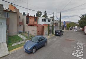 Foto de casa en venta en río lacantún , colinas del lago, cuautitlán izcalli, méxico, 0 No. 01