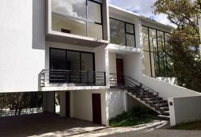Foto de casa en venta en río lancaster , condado de sayavedra, atizapán de zaragoza, méxico, 0 No. 01