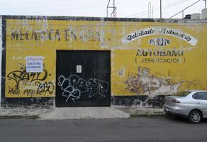 Foto de local en renta en río las cañas , atlas, guadalajara, jalisco, 0 No. 01