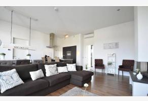 Foto de casa en venta en rio lerma 0, condesa, cuauhtémoc, df / cdmx, 0 No. 01