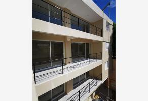 Foto de departamento en venta en rio lerma 1, hogar moderno, acapulco de juárez, guerrero, 12537983 No. 01
