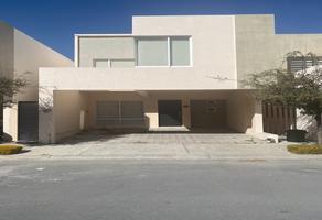 Foto de casa en renta en rio lerma 132 , apodaca centro, apodaca, nuevo león, 0 No. 01