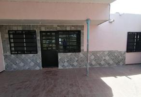 Foto de casa en venta en rio lerma 204, nueva rosita, lerdo, durango, 0 No. 01