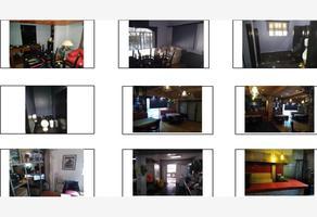 Foto de casa en venta en rio lerma # 225 255, cuauhtémoc, cuauhtémoc, df / cdmx, 0 No. 01