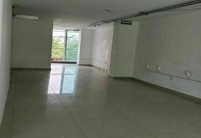 Foto de oficina en renta en rio lerma , tabacalera, cuauhtémoc, df / cdmx, 0 No. 01