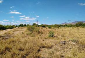 Foto de terreno industrial en venta en rio lerma , zona industrial, san luis potosí, san luis potosí, 14875716 No. 01