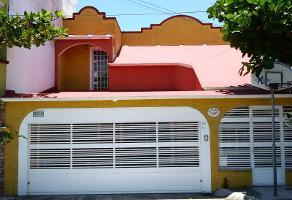 Foto de casa en venta en rio los amates 160, lomas del rio medio, veracruz, veracruz de ignacio de la llave, 0 No. 01