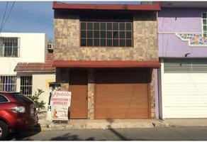 Foto de casa en venta en rio magdalena 1498, río medio, veracruz, veracruz de ignacio de la llave, 0 No. 01