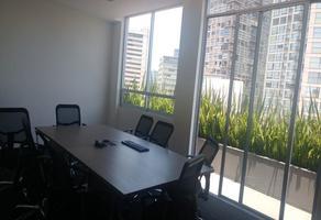 Foto de oficina en renta en río magdalena 326, la otra banda, álvaro obregón, df / cdmx, 0 No. 01