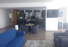 Foto de oficina en venta en río magdalena 326, la otra banda, álvaro obregón, df / cdmx, 0 No. 01