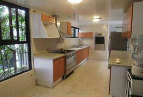 Foto de casa en condominio en venta en rio magdalena , la otra banda, álvaro obregón, df / cdmx, 0 No. 01
