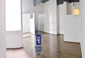 Foto de oficina en venta en rio magdalena , la otra banda, álvaro obregón, df / cdmx, 0 No. 01