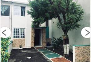 Foto de casa en venta en rio marquelia , lomas de rio medio ii, veracruz, veracruz de ignacio de la llave, 0 No. 01
