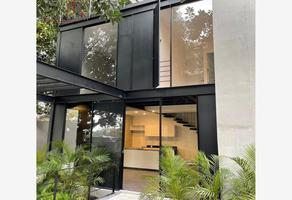 Foto de casa en venta en rio mayo 1, vista hermosa, cuernavaca, morelos, 0 No. 01