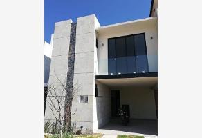 Foto de casa en venta en rio mayo 22, vista hermosa, cuernavaca, morelos, 0 No. 01