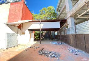 Foto de terreno habitacional en venta en rio mayo 223, vista hermosa, cuernavaca, morelos, 17824463 No. 01