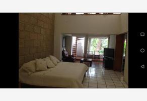 Foto de casa en renta en río mayo 54, vista hermosa, cuernavaca, morelos, 17623240 No. 01