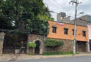 Foto de casa en venta en rio mayo , vista hermosa, cuernavaca, morelos, 0 No. 01