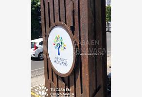 Foto de edificio en venta en río mayo x, rinconada vista hermosa, cuernavaca, morelos, 8922525 No. 01