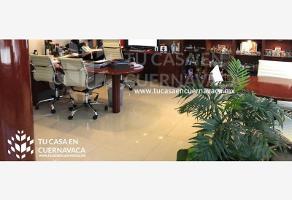 Foto de edificio en venta en río mayo x, rinconada vista hermosa, cuernavaca, morelos, 8922525 No. 05