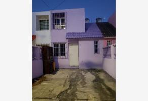 Foto de casa en venta en rio medio 1, río medio, veracruz, veracruz de ignacio de la llave, 13636813 No. 01