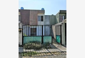 Foto de casa en venta en rio medio 116, las vegas ii, boca del río, veracruz de ignacio de la llave, 0 No. 01