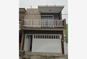 Foto de casa en venta en río medio 5544, río medio, veracruz, veracruz de ignacio de la llave, 0 No. 01