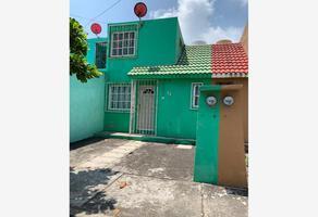 Foto de casa en venta en río medio , río medio, veracruz, veracruz de ignacio de la llave, 0 No. 01