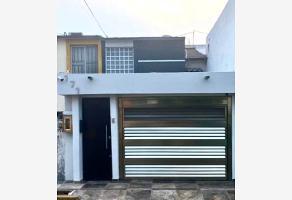 Foto de casa en venta en  , río medio, veracruz, veracruz de ignacio de la llave, 0 No. 01