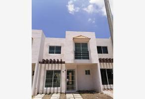 Foto de casa en venta en  , río medio, veracruz, veracruz de ignacio de la llave, 19448406 No. 01