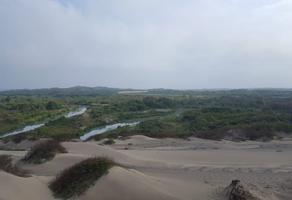 Foto de terreno habitacional en venta en  , río medio, veracruz, veracruz de ignacio de la llave, 0 No. 01