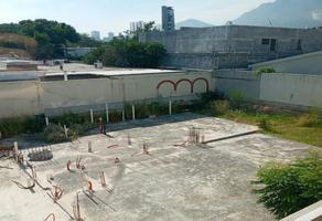 Foto de terreno habitacional en venta en rio missouri , del valle, san pedro garza garcía, nuevo león, 0 No. 01