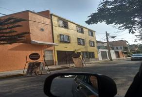 Foto de casa en venta en río misssipi , valle de san lorenzo, iztapalapa, df / cdmx, 12455537 No. 01