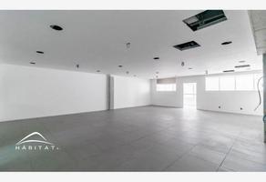 Foto de oficina en renta en rio mixcoac 0, acacias, benito juárez, df / cdmx, 13191709 No. 01