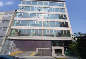 Foto de edificio en renta en rio mixcoac 342, acacias, benito juárez, df / cdmx, 0 No. 01
