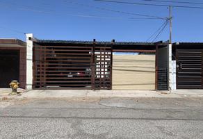 Foto de casa en venta en río mixcoac 965, villa verde, mexicali, baja california, 0 No. 01