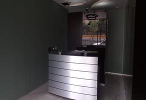 Foto de oficina en renta en rio mixcoac , acacias, benito juárez, df / cdmx, 13859397 No. 01