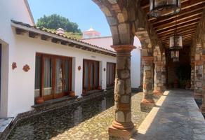 Foto de casa en renta en río mixteco , vista hermosa, cuernavaca, morelos, 20069902 No. 01
