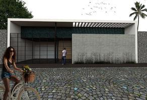 Foto de casa en venta en rio mixteco , vista hermosa, cuernavaca, morelos, 0 No. 01