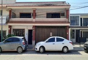 Foto de casa en renta en rio mocorito 131, guadalupe, culiacán, sinaloa, 17734515 No. 01