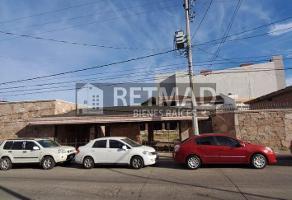 Foto de terreno comercial en venta en rio mocorito 21, guadalupe, culiacán, sinaloa, 12655843 No. 01