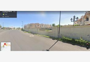 Foto de casa en venta en rio moctezuma 00, paseos del valle, tonalá, jalisco, 18168467 No. 01