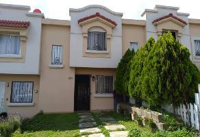 Foto de casa en venta en r?o moctezuma 1315, urbi quinta montecarlo, tonal?, jalisco, 6486934 No. 01