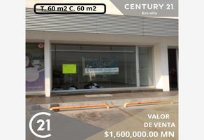 Foto de local en venta en río moctezuma 266, san cayetano, san juan del río, querétaro, 0 No. 01