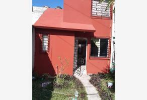 Foto de casa en venta en rio naranjo 114, lomas del rio medio, veracruz, veracruz de ignacio de la llave, 15657674 No. 01