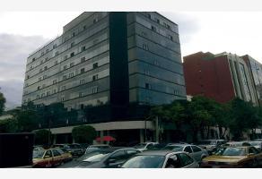 Foto de edificio en venta en rio nazas 0, cuauhtémoc, cuauhtémoc, df / cdmx, 9359275 No. 01